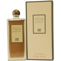 Serge Lutens 'Serge Lutens Five O'clock Au Gingembre' Men's 1.7-ounce Eau de Parfum Spray