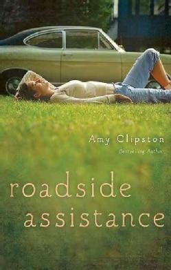 Roadside Assistance (Paperback)