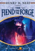 The Fiend and The Forge (Paperback)