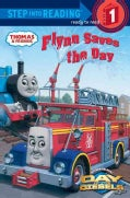 Flynn Saves the Day (Paperback)