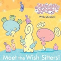 Meet the Wish Sitters! (Paperback)
