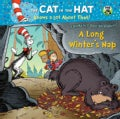 A Long Winter's Nap/Flight of the Penguin (Paperback)