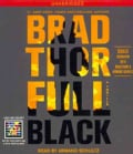 Full Black (CD-Audio)