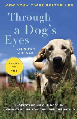 Through a Dog's Eyes (Paperback)
