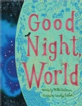 Good Night, World (Hardcover)