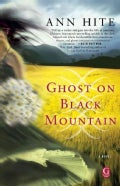 Ghost on Black Mountain (Paperback)