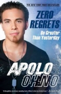 Zero Regrets: Be Greater Than Yesterday (Paperback)