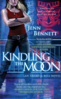 Kindling the Moon (Paperback)