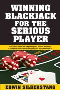 Winning Blackjack for the Serious Player (Paperback)