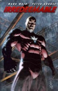 Irredeemable 6 (Paperback)