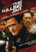 The Killing Jar (DVD)