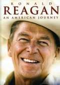 Ronald Reagan: An American Journey (DVD)