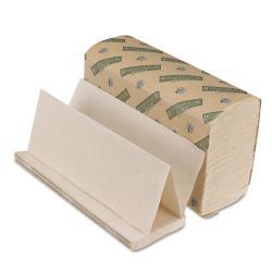 Multi-fold Towels (Case of 20)