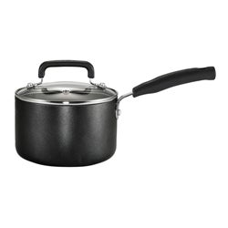 T-fal Signature 3-quart Sauce Pan
