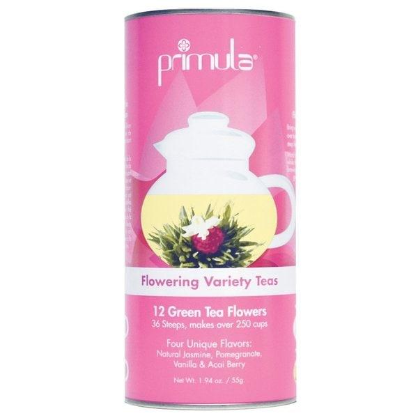 Primula Flowering Green Tea Multi