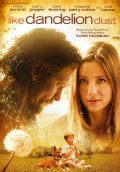 Like Dandelion Dust (DVD)