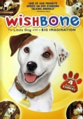 Wishbone (DVD)