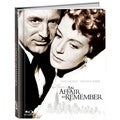 An Affair To Remember DigiBook (Blu-ray Disc)