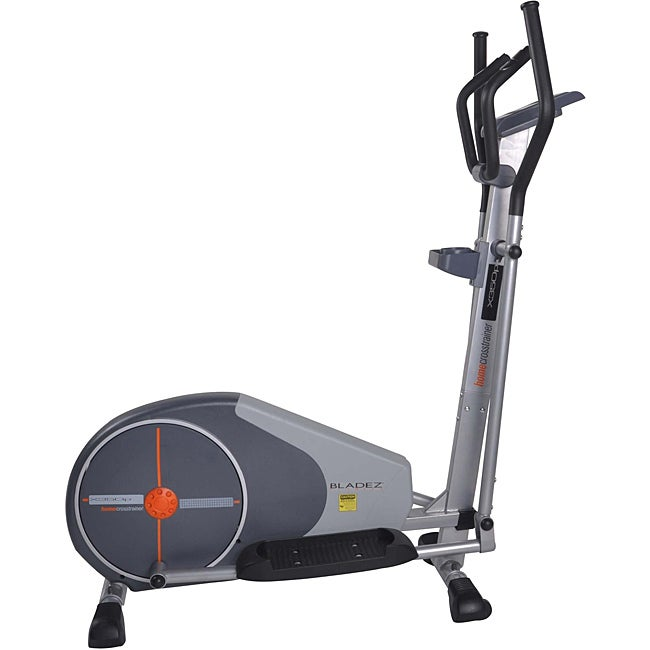 Bladez Fitness X350 Elliptical Trainer at Sears.com