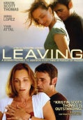 Leaving (DVD)