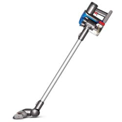 Dyson DC35 Multi Floor Cordless Handheld Vacuum (New)