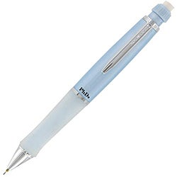 Papermate PhD Light Blue Mechanical Pencils (Pack of Six)