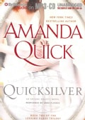 Quicksilver (CD-Audio)