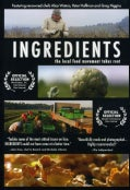 Ingredients (DVD)