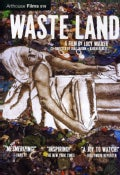 Waste Land (DVD)