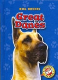 Great Danes (Hardcover)