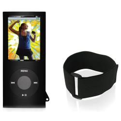 iHip iPod Nano 4 Arm Band