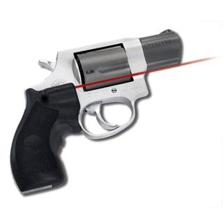 Crimson Trace Taurus Small Frame Polymer Laser Grip