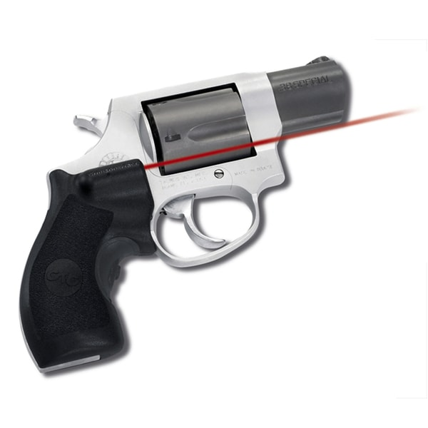 Crimson Trace Taurus Small Frame Polymer Laser Grip