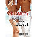 Celebrity Body On A Budget by Cornel Chin (Paperback)
