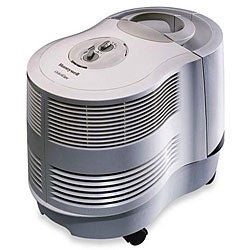 Honeywell Quietcare Humidifer