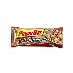 Nestle Trail Mix PowerBars