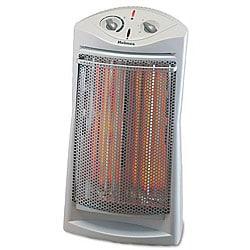 Holmes Prismatic Quartz Tower Heater