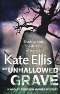 An Unhallowed Grave (Paperback)