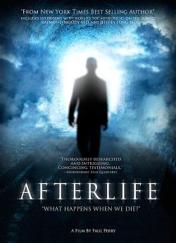 Afterlife (DVD)