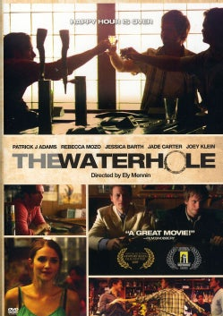Waterhole (DVD)