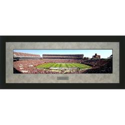 Blakeway 'University of Alabama' Framed Wall Art