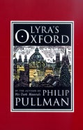 Lyra's Oxford (Hardcover)