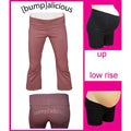 [Bump]alicious Maternity Capri Pants