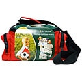 Lifeline First Aid Team Sports 133-pc Coaches First Aid Kit (Pack of 4)