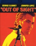 Out Of Sight (Blu-ray Disc)