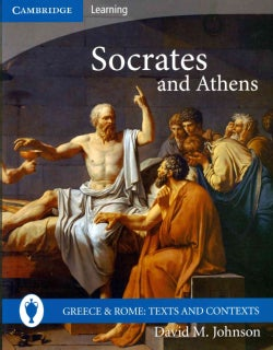 Socrates and Athens (Paperback)