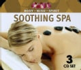 Various - Soothing Spa