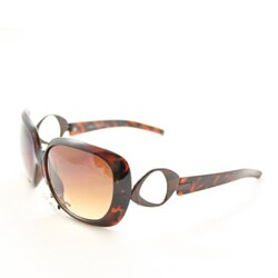 Unisex P1613 Fashion Cateye Sunglasses