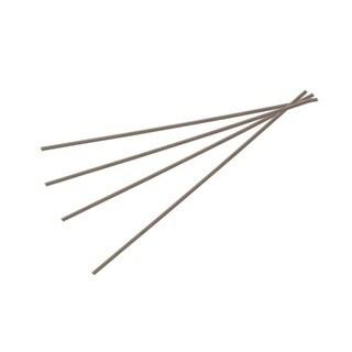 Wooden Applicator Sticks (Case of 864)