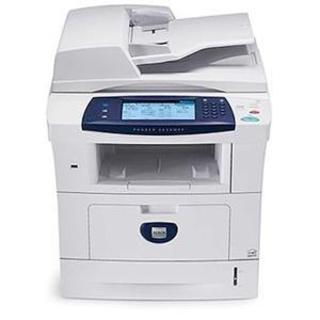 Xerox Phaser 3635MFPX Multifunction Printer